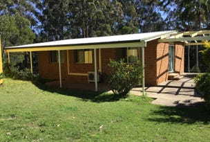 108B Williams rd, Bonville, NSW 2450