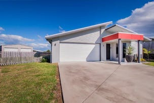 26 Hinze Circuit, Rural View, Qld 4740