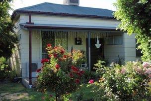 187 Pine Street, Hay, NSW 2711