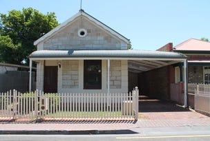 2 Parsons Street, Maylands, SA 5069