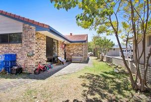 1/2 Foster Street, East Ballina, NSW 2478