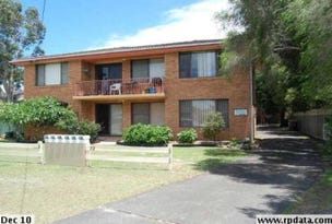 5/72 Bent Street, Tuncurry, NSW 2428