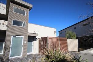 14/10 Tasman Place, Lyons, ACT 2606