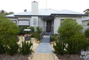 3 Bowman Street, Warracknabeal, Vic 3393