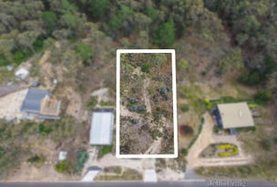 Lot 2/22 Forest Avenue, Hepburn Springs, Vic 3461