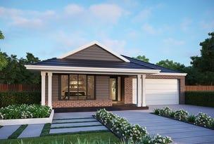 Lot 23 Hall Drive, Benalla, Vic 3672