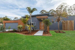 3  Windsor St, Tarbuck Bay, NSW 2428
