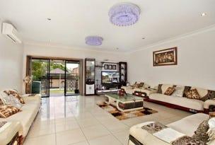 37A Tudor Street, Belmore, NSW 2192