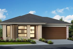 Lot 123 Proposed Road, Spring Farm, NSW 2570