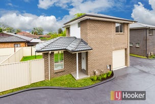 8/21-23 Derby Street, Rooty Hill, NSW 2766