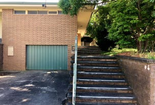5 Laburnum Street, Morwell, Vic 3840