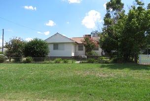 37 Church Street, Quirindi, NSW 2343