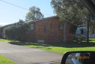 3/107 Albert Street, Taree, NSW 2430