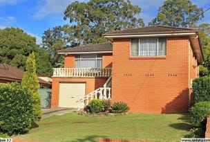 142 Burke Road, Dapto, NSW 2530