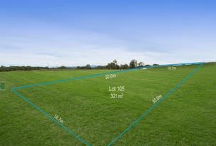 Lot 105, Riverview Parkway, Griffin, Qld 4503