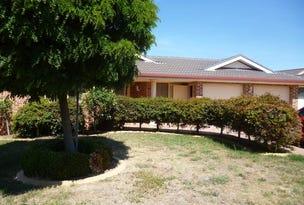 5 Holman Way, Orange, NSW 2800