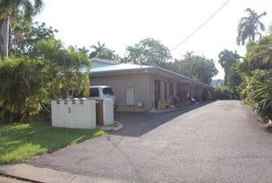 Unit 4 No 5 Mc Coll Street, Fannie Bay, NT 0820