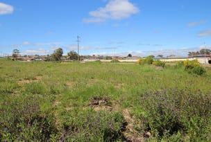 Lot 10  Norwest Estate, Orange, NSW 2800