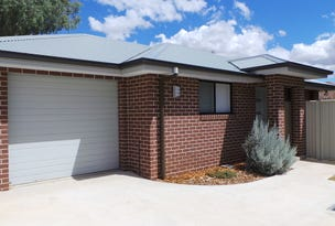 4/4 Cohen Street, Tamworth, NSW 2340
