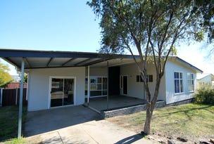 76 Moore Street, Inverell, NSW 2360