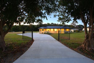 276 Ruffles Road, Willow Vale, Qld 4209