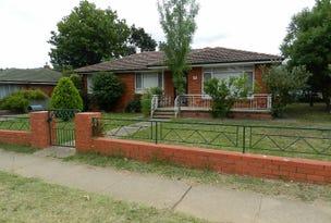 195 Phillip Avenue, Hackett, ACT 2602
