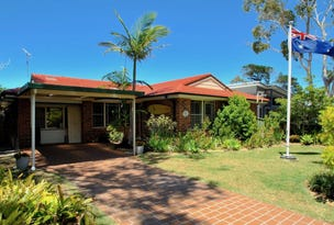 11 Roskell Road, Callala Beach, NSW 2540