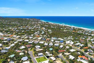 8 Columbus Court, Sunrise Beach, Qld 4567