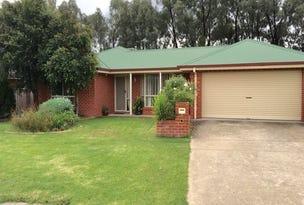 10 Slice Court, Wodonga, Vic 3690