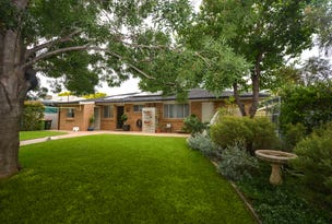 40 Herbert Street, Gunnedah, NSW 2380