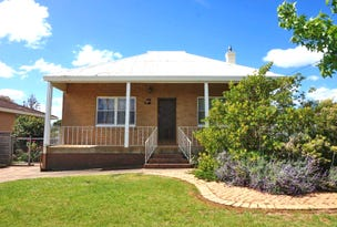 14 Cross Street, Junee, NSW 2663