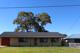 3 Railway Street, Glen Innes, NSW 2370