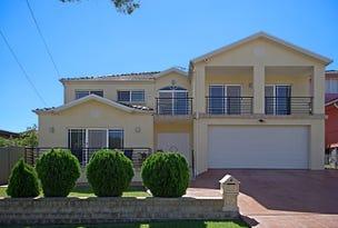 24 Arnold Avenue, Yagoona, NSW 2199