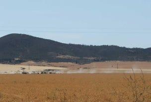 Section 370 National Highway, Warnertown, SA 5540