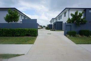Unit 20/6 Brisbane Street, Bowen, Qld 4805