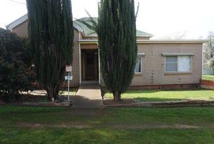 25 King Street, Junee, NSW 2663
