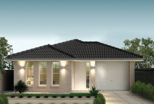Lot 1 Dale Avenue, Ridgehaven, SA 5097