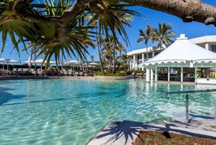 V22/105 Seaworld Drive, Main Beach, Qld 4217