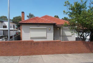 ROOM 1/33 Janet St, Jesmond, NSW 2299