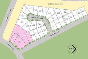 Lot 2028, Talana Hill Drive, Edmondson Park, NSW 2174