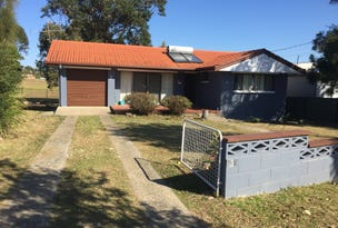 3 Wonga Close, Sawtell, NSW 2452