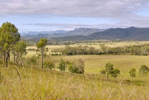 Lot 2, 99 Dawsons Road, Rosevale, Qld 4340
