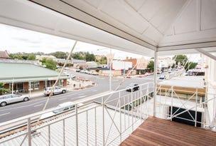 51A Kendal Street, Cowra, NSW 2794