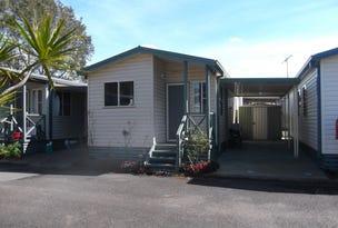 14/31 Kalaroo Road, Redhead, NSW 2290