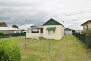 25 Mossman St, Glen Innes, NSW 2370
