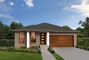 561 Proposed Road, Caddens, NSW 2747