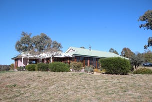 40 Bundaleer Road, O'Connell, NSW 2795