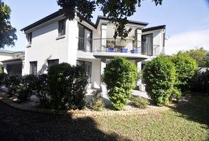 16 King Island Drive, Wellington Point, Qld 4160