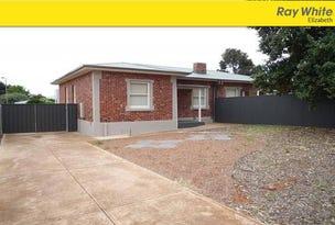 29 Butterfield Road, Elizabeth Park, SA 5113