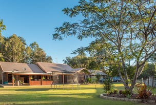 24 Currawong Road, Gooburrum, Qld 4670